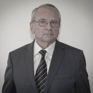 Jean Claude PETIT