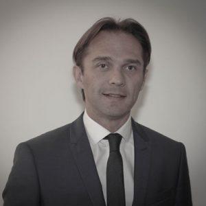 Marc Antoine LAFFONT