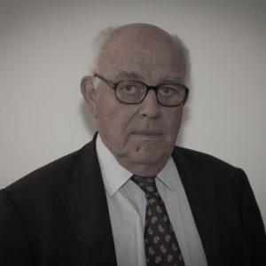 Patrick LEGRAND