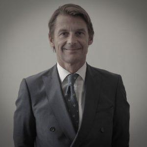 Philippe Hottinguer