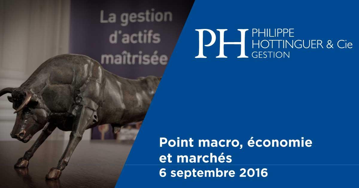 Point Macro 6 Sept 2016
