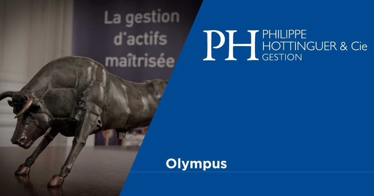 olympus-prez