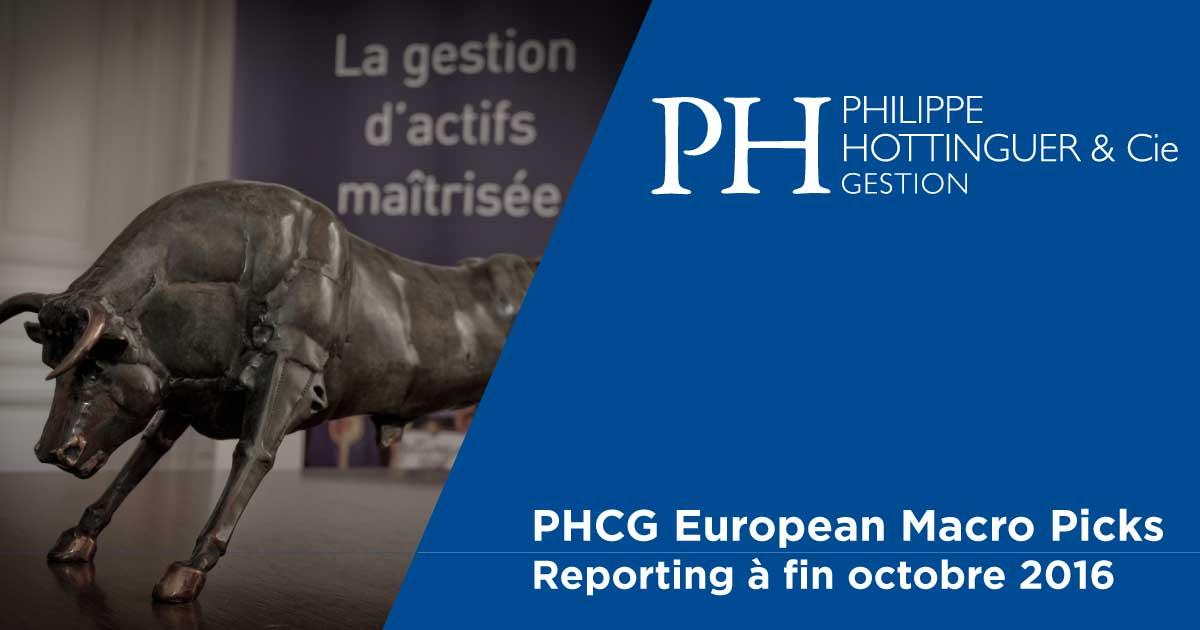 Phcg Emp Reporting Octobre 2016