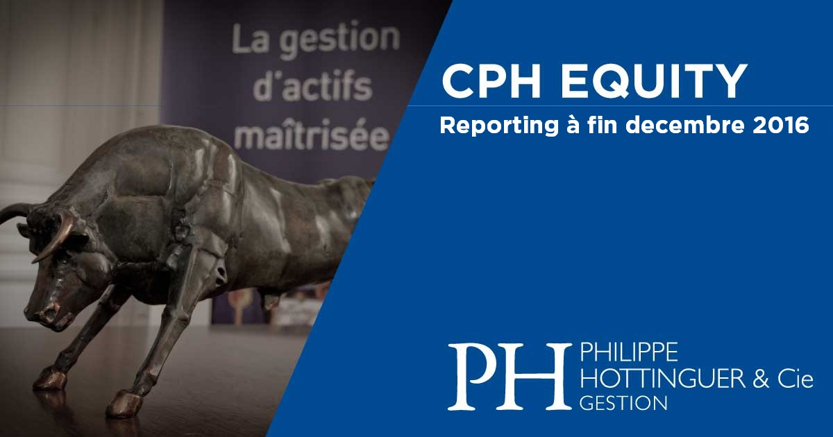 Cph Equity Reporting Decembre 2016