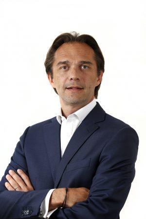 Marc-Antoine LAFFONT
