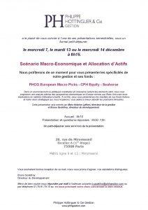 invitation-pdj-presentation-macro-7-13-14-decembre-page-001