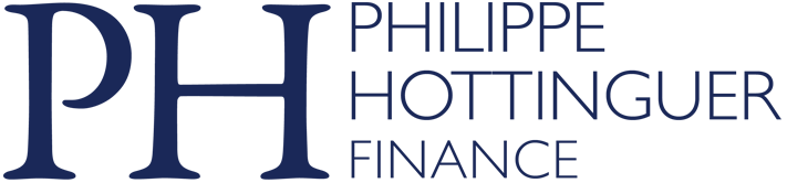 Philippe Hottinguer Finance