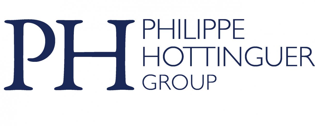 L'état major du Groupe Philippe Hottinguer mis à l'honneur