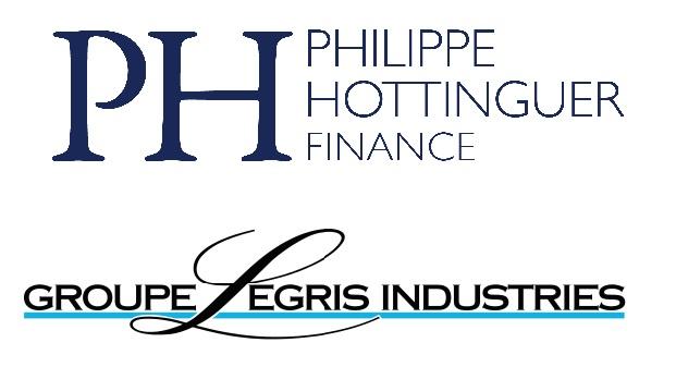 Philippe Hottinguer Finance Fier D'avoir D'avoir Accompagné Le Groupe Legris Industries Dans L'identification Et L'acquisition De La Société Italienne MEP S.p.A